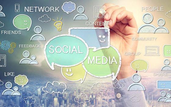 Postgrado online en Publicidad y Relaciones Públicas (Titulación Universitaria)