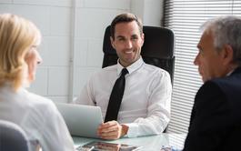 Doble Maestria en línea (Online) en Project Management + Máster en Gestión y Dirección de Equipos (Titulación Universitaria)