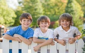 Curso en línea (Online) de Psicomotricidad Infantil