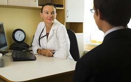 Curso virtual (Online) de Acceso del Paciente a los Servicios Sanitarios Públicos (Titulación Universitaria)