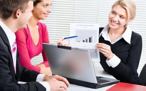 Pack 3 cursos online de Técnicas Comerciales