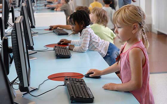 Curso online de Tecnologías de la Información en la Educación (2 ECTS)