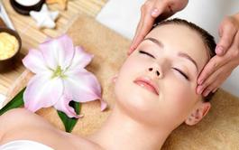 Pack 3 cursos online de Tratamientos Estéticos